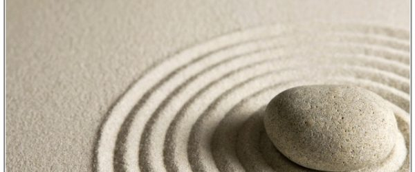 mindfulness and hypnotherapy   Aspire Hypnotherapy Brisbane