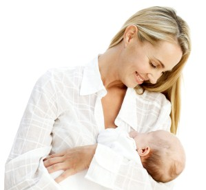 Hypnosis for pregnancy anxiety, Aspire Hypnotherapy Brisbane