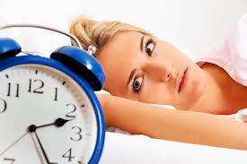 Hypnosis for insomnia, stress and anxiety. Aspire Hypnotherapy Brisbane