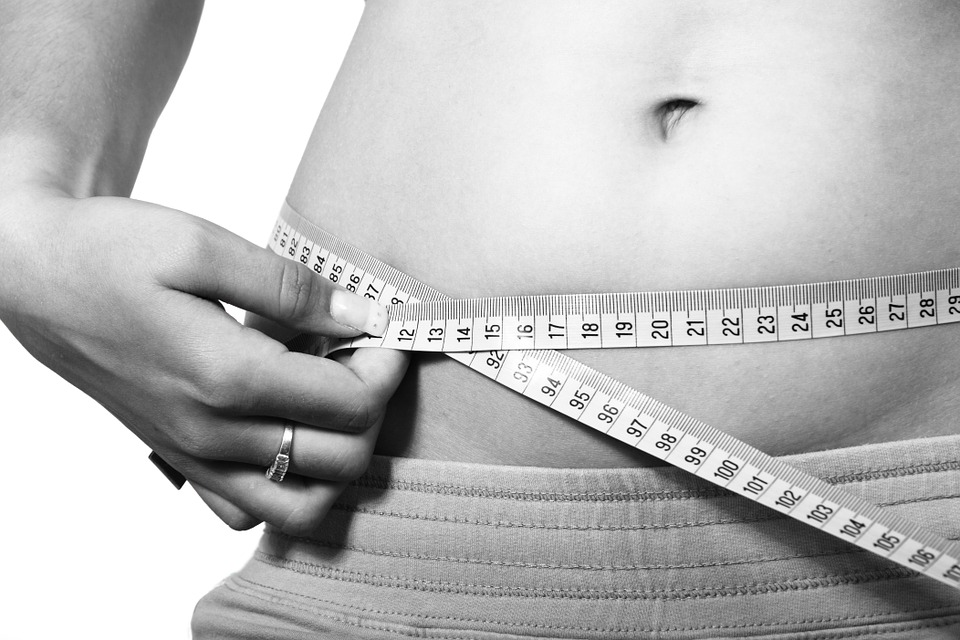 hypnosis weight loss brisbane